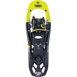 TUBBS Flex VRT 24 Snowshoes Herr