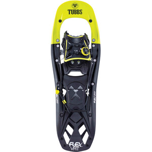 TUBBS Flex VRT XL Snowshoes up to 110kg