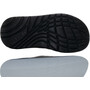 Hoka One One Ora Recovery Flips Herren black/dark gull gray