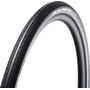 Goodyear Transit Tour Clincher Tyre 50-584 Secure E-50 svart