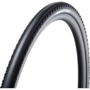 Goodyear County Ultimate Folding Tyre 35-622 Tubeless Complete Dynamic Silica4 black black