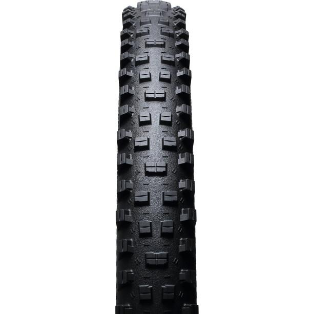 Goodyear Newton-ST EN Premium Pneu pliable 66-584 Tubeless Complete Dynamic R/T e25, black