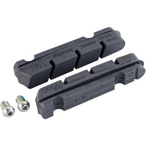 Mavic HG/S Bremsschuhe für Carbon Felgen