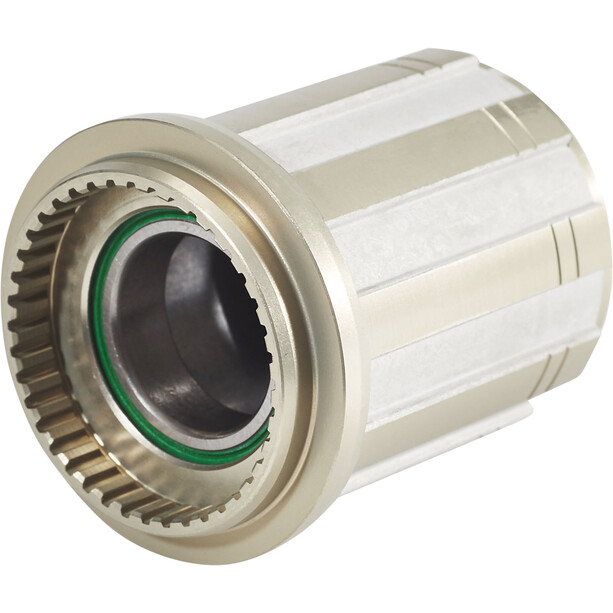 Mavic ID360 Light Freilaufkörper Shimano/SRAM HG11