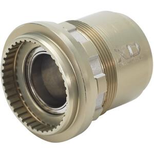 Mavic MTB ID360 Corps de roue libre SRAM XD