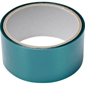 Mavic UST Felgenband 35mm