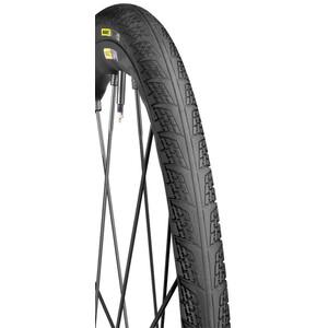 "Mavic Yksion Elite Allroad Tubeless Tyre 28x1.35"""