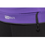 FlipBelt Classic violet