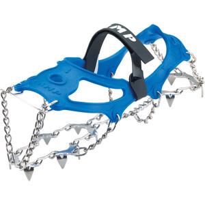 Camp Ice Master Light Crampons blå blå