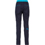 La Sportiva Cave Jeans Herren jeans