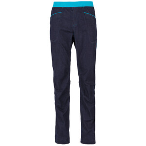 La Sportiva Cave Jeans Herren jeans jeans