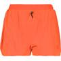 La Sportiva Auster Shorts Herren pumpkin
