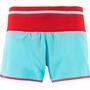 La Sportiva Vector Shorts Damen berry/malibu blue