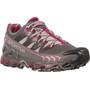 La Sportiva Ultra Raptor Running Shoes Dam carbon/beet