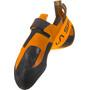 La Sportiva Python Kletterschuhe Herren orange