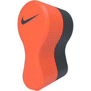 Nike Swim Pull Buoy orange/schwarz orange/schwarz