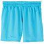 "Nike Swim Optic Camo Mesh Reversible 5"" Volley Shorts Herren obsidian"