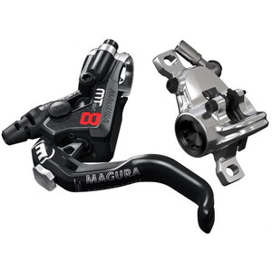 MT8 PRO HC 1-Finger Disc Brake
