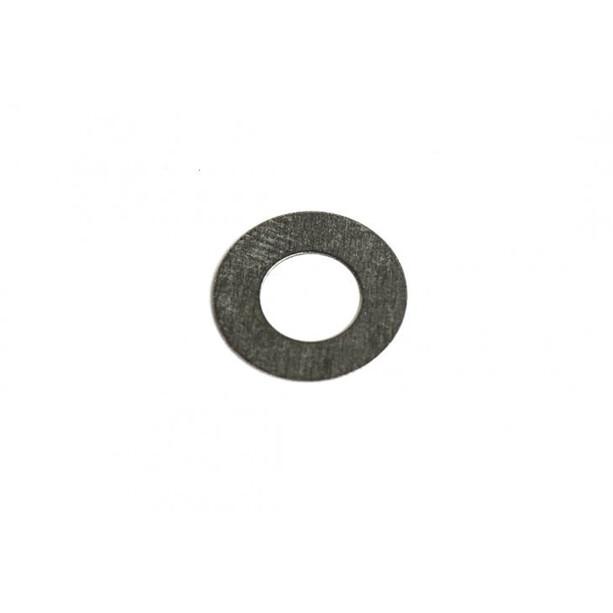 Magura Ausgleichsspacer 0,2mm 20 Stück