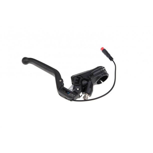 Magura MT5e Bremsehåndtag, sort
