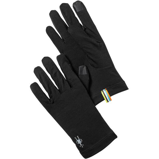 Smartwool Merino 150 Handschuhe black