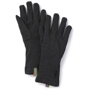 Smartwool Merino 250 Handschuhe grau grau