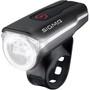 SIGMA SPORT Aura 60 USB Frontlicht