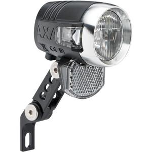 Axa Blueline 50 Steady Auto Headlight med strömbrytare / sensor / parkeringsljus
