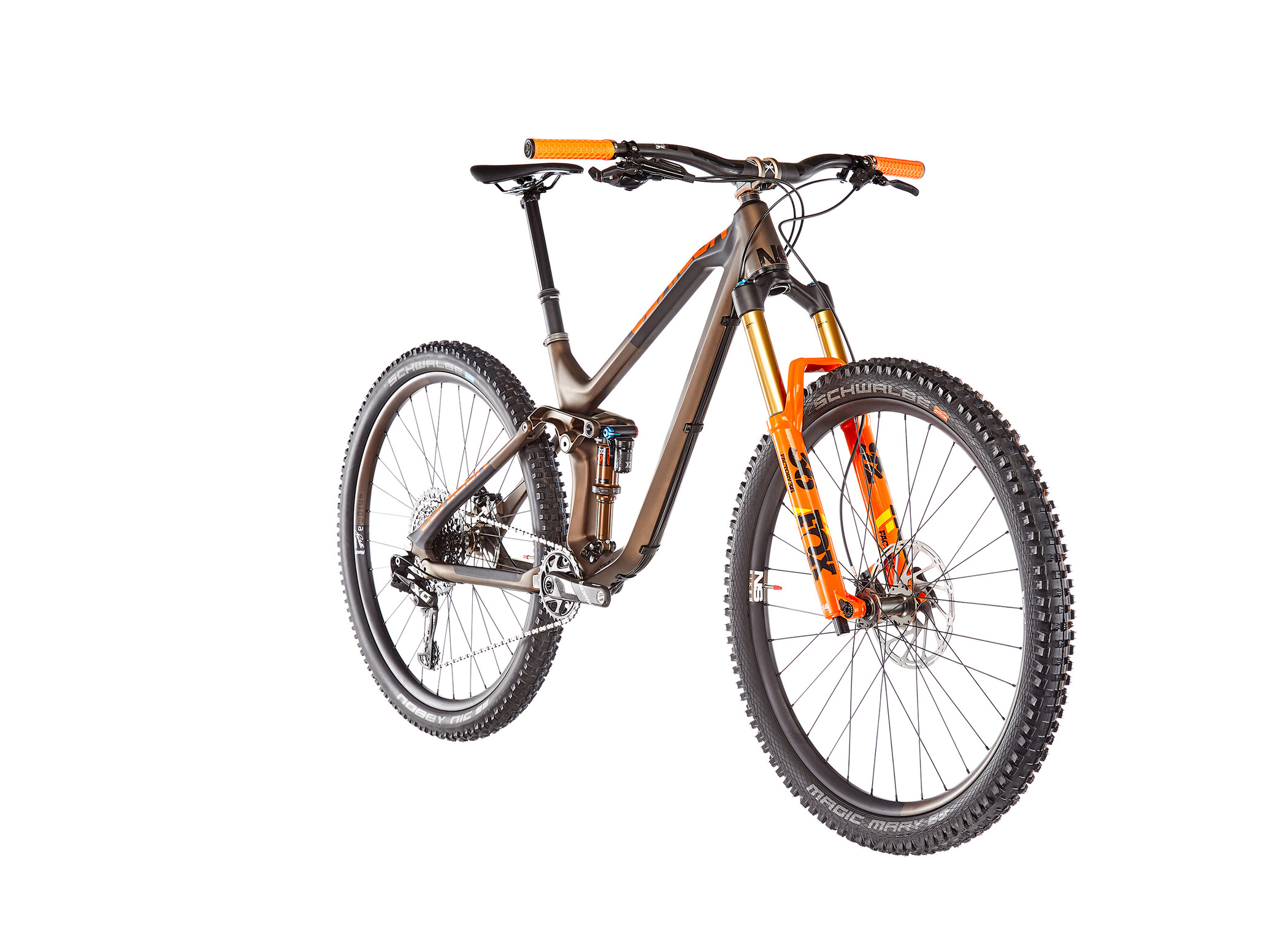 4 Farben Fahrrad Cycling MTB PC Kettenstrebenschutz Rahmen Protector Schutz best