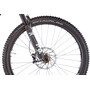 """NS Bikes Define 130 2 29"""" blue splash"""