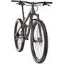 "NS Bikes Snabb 130 Plus 2 29"" army green"