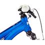 NS Bikes Zircus 24'' Kids blue
