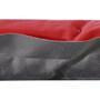 CAMPZ Dream Comfort Mat 5.0 red