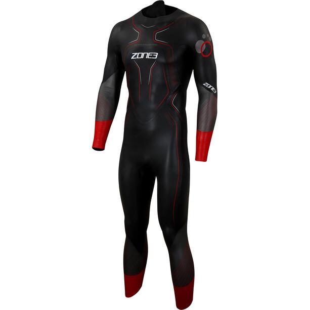 Zone3 Aspire Wetsuit Men svart