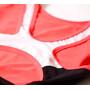 Zone3 Aeroforce Swimback Style ITU Design Drakt Dame Svart/Blå