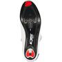 Sidi Ergo 5 Carbon Schuhe Herren white/white