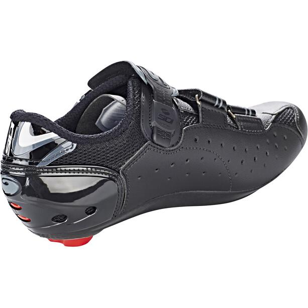 Sidi Genius 7 Mega Schuhe Herren shadow black