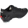 Sidi MTB Dragon 5 SRS Schuhe Herren matt black