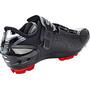 Sidi MTB Eagle 7-SR Schuhe Damen shadow black