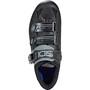 Sidi MTB Eagle 7-SR Mega Schuhe Herren shadow black