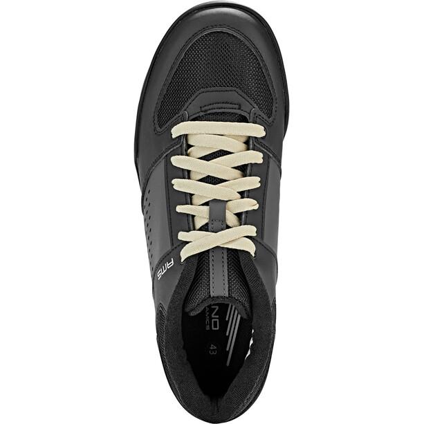 Shimano SH-AM501 Schuhe black