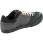Shimano SH-GR500 Schuhe grey