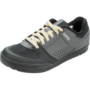 Shimano SH-GR500 Schuhe grey grey