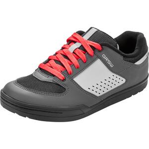 Shimano SH-GR500 Schuhe Damen grey grey