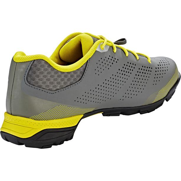 Shimano SH-MT301 Schuhe grey
