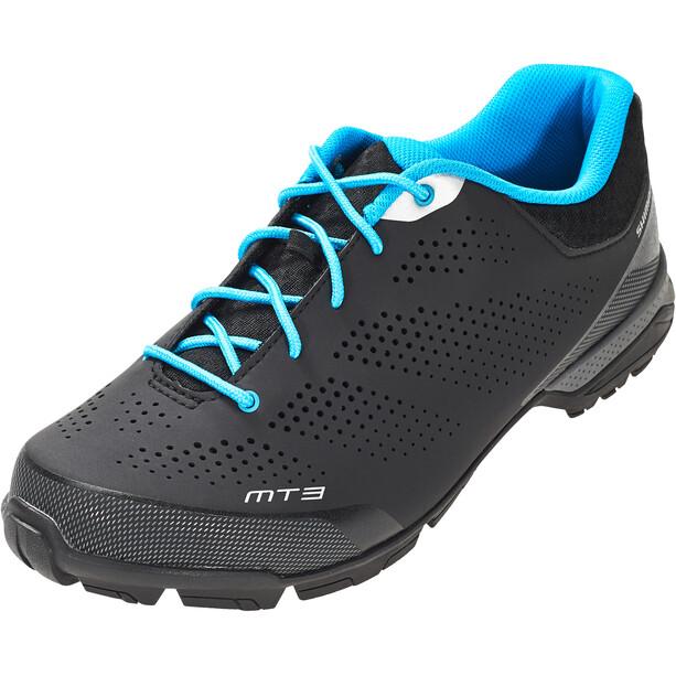 Shimano SH-MT301 Schuhe black
