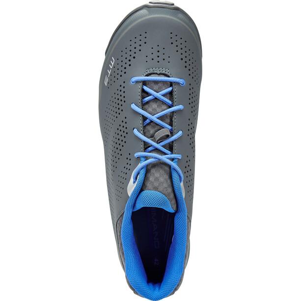 Shimano SH-MT301 Schuhe Damen grey