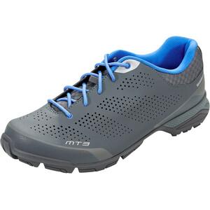 Shimano SH-MT301 Schuhe Damen grau grau