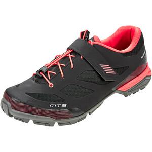 Shimano SH-MT501 Schuhe Damen black black