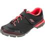 Shimano SH-MT501 Schuhe Damen black